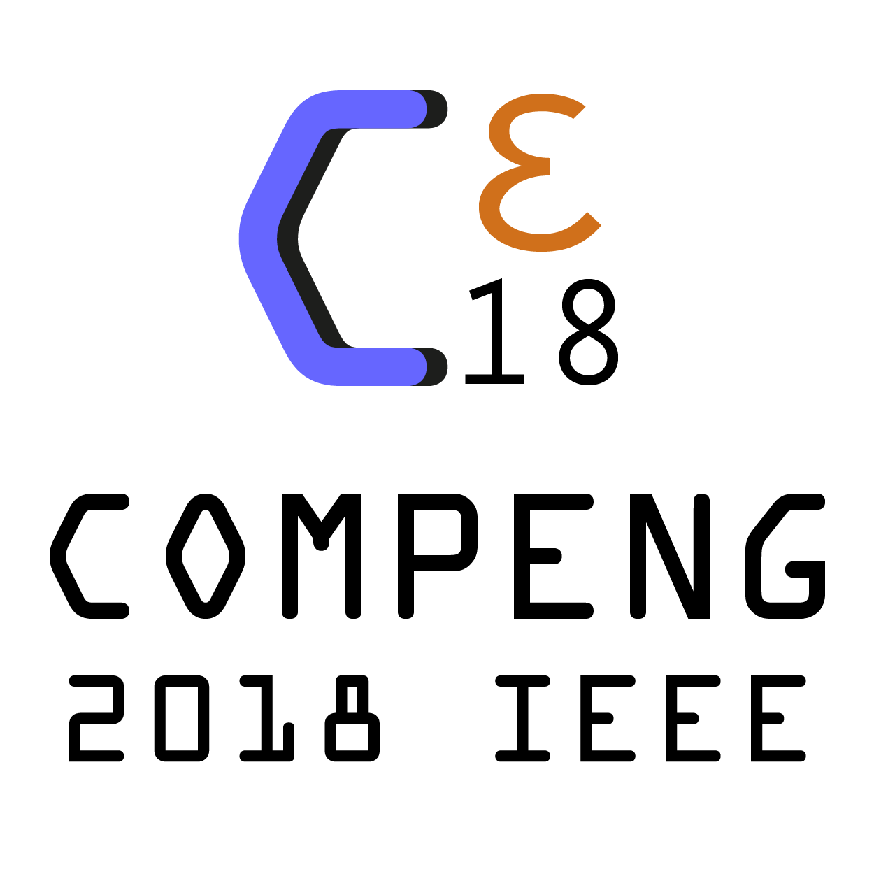 IEEE COMPENG 2018